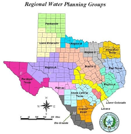 texas counties map with Planning Area on Fact Week Child Poverty Rates Top 50 Percent 40 U S Counties further Tx Gregg County Texas 1911 Map Rand Mcnally further Planning Area furthermore Duval County  Texas Genealogy together with Hcr01.