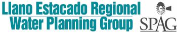 Llano Plan Logo